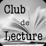 JE Bouquine : Édition 19 : Grand Hôtel (V. Baum) - Lecture et retours   Bouton12
