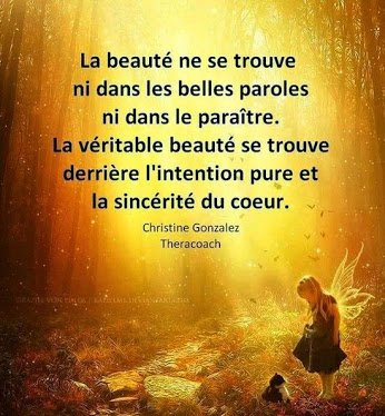 Vos citations du moment  - Page 2 9f7a0d10