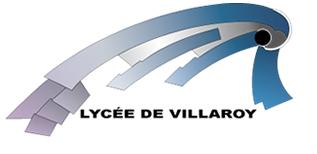 Forum du lycée Villaroy