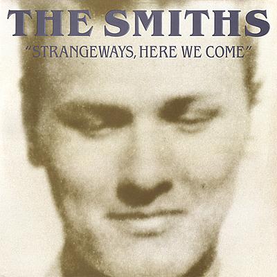Stamattina... Oggi pomeriggio... Stasera... Stanotte... (parte 11) - Pagina 3 Smiths10
