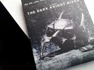 "Nochmal ""The Dark Knight Rises"" 20150213"