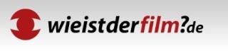 Partner Header11