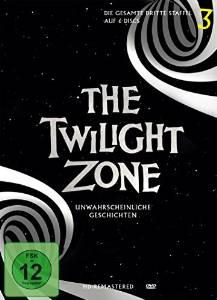 """Twilight Zone"" Box Set : Hauptsache billig ! Index10"