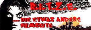 Partner Ritze10