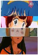 Le jeu du portrait Portra10