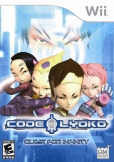 Code Lyoko Fan Thread. Codely11