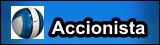 Nuevos rangos Accion11