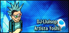 ¡Galería de Luigi! Djllui10