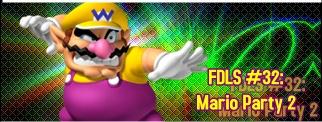 ¡Galería de Luigi! Fdls3210