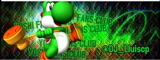 ¡Galería de Luigi! Firmad10