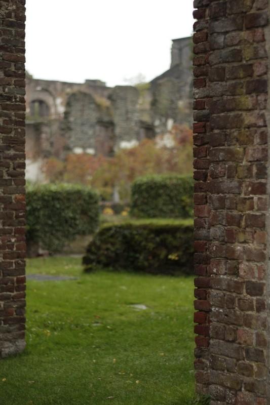 Sortie Villers la ville et Bois du Cazier , les photos Viller11