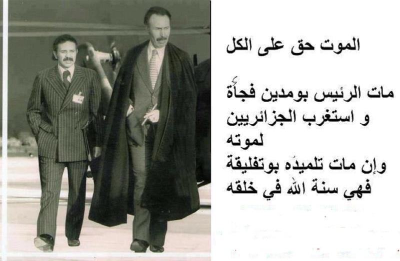 Abdelaziz Bouteflika - Page 9 42269210