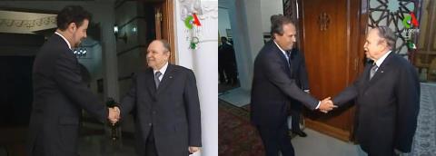 Abdelaziz Bouteflika - Page 9 52713210