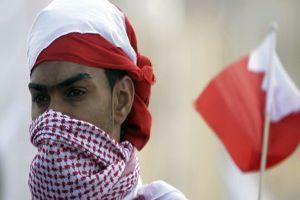 Révolte au Bahreïn Aec30e10