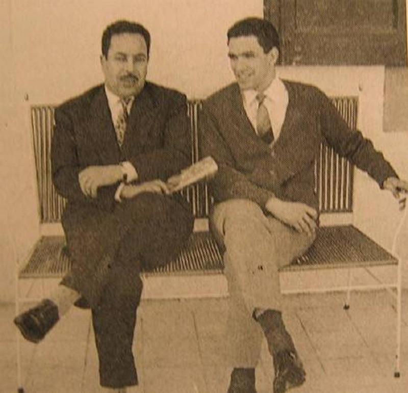 Saâd Dahlab Saad_d10