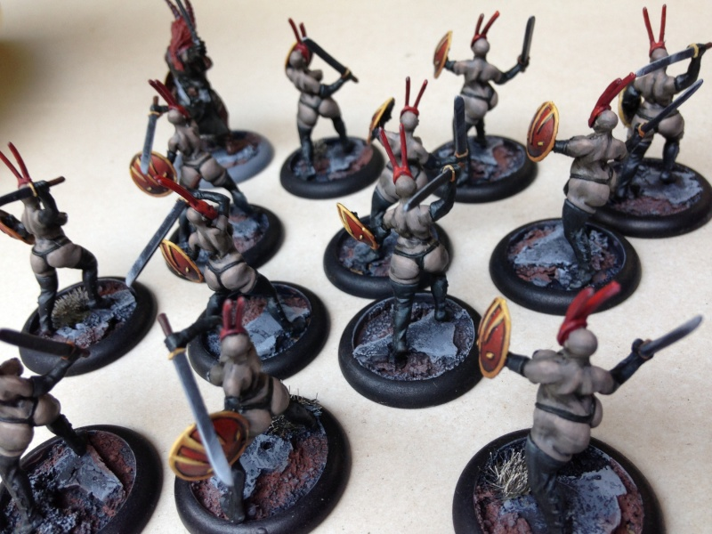 Wrath of kings Img_2211