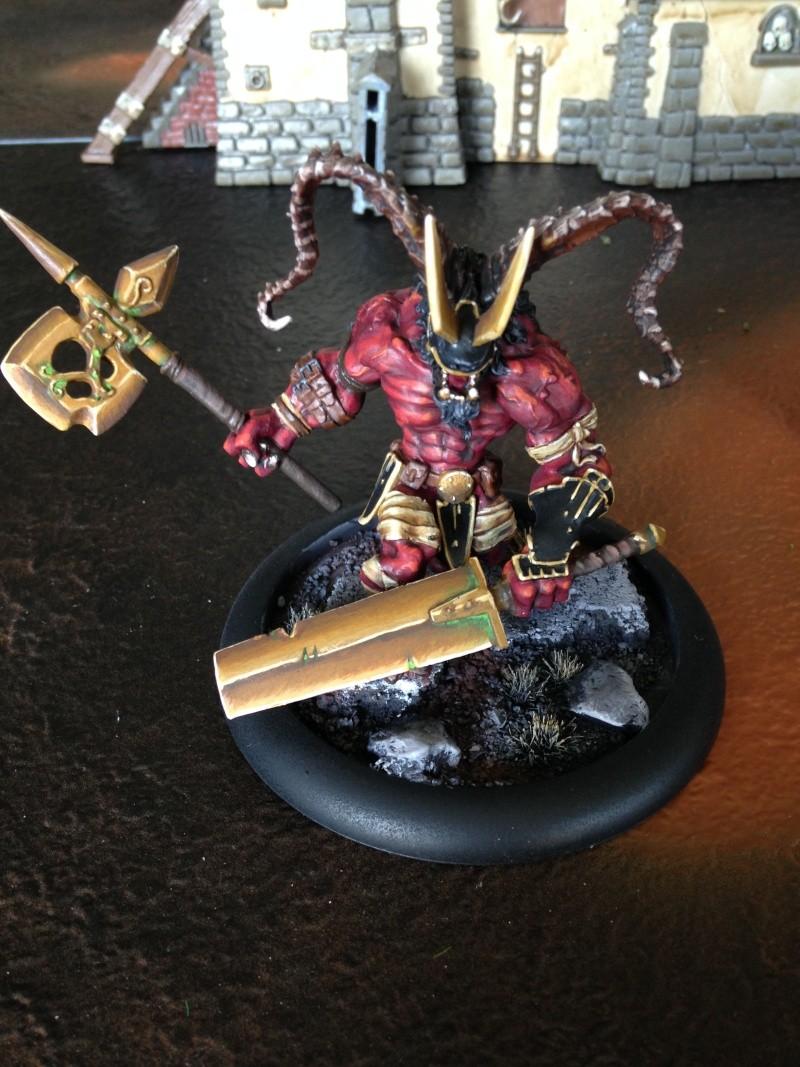 Armées Wrath of Kings Img_2217