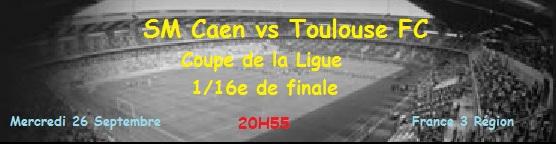 [CdlL] 16e de finale: Caen 0-1 Toulouse Affich10