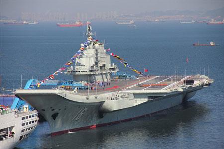 Những điểm yếu trí mạng của hải quân Trung Quốc 1-634510