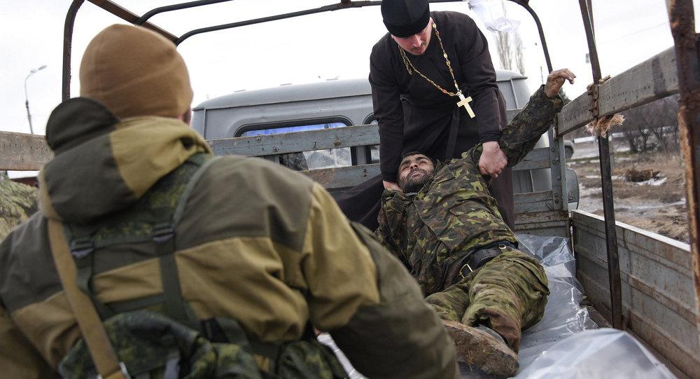 Tình hình Ukraine cập nhật - Page 5 10175210