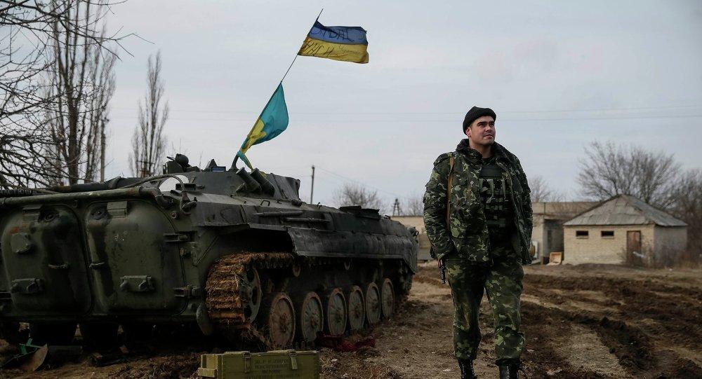 Tình hình Ukraine cập nhật - Page 5 10180310