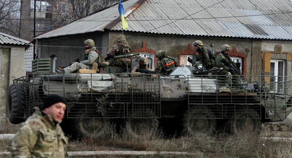Tình hình Ukraine cập nhật - Page 5 10181010