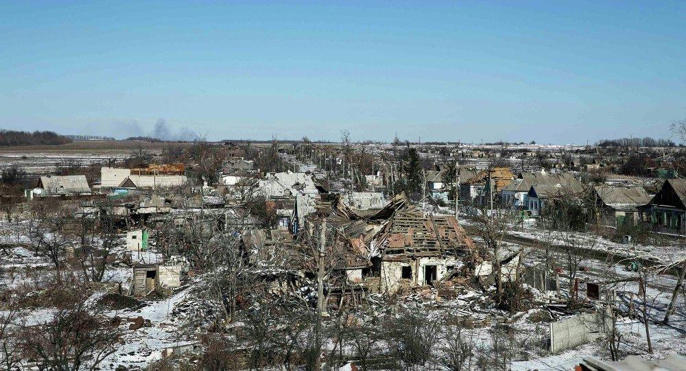 Tình hình Ukraine cập nhật - Page 5 10183810