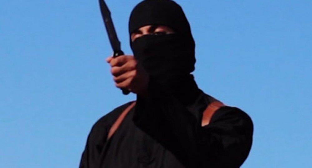 """IS: """"Nhà nước Hồi giáo"""" tự xưng - Page 6 10187810"""