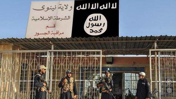 """IS: """"Nhà nước Hồi giáo"""" tự xưng - Page 5 199d0610"""