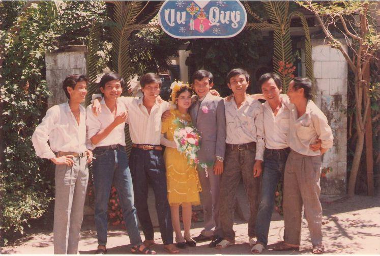 Cựu học viên ở Tây Ninh xin đăng cai lần gặp mặt thứ 13 năm 2013 210