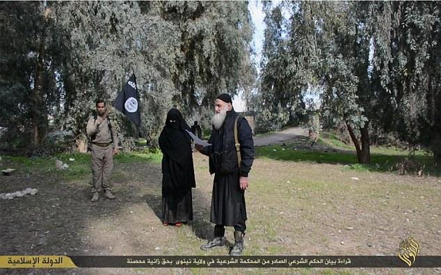 """IS: """"Nhà nước Hồi giáo"""" tự xưng - Page 5 24c39d10"""