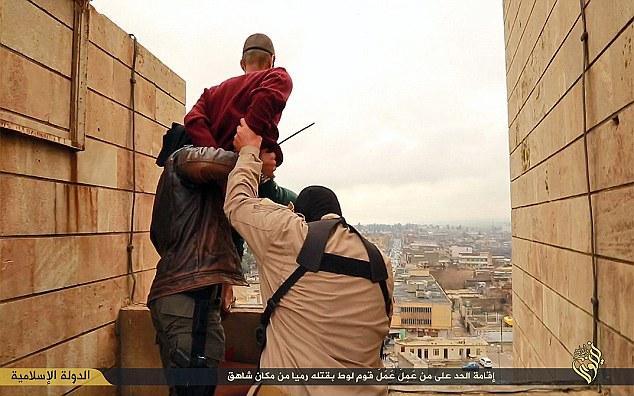 """IS: """"Nhà nước Hồi giáo"""" tự xưng - Page 5 24c3cb10"""