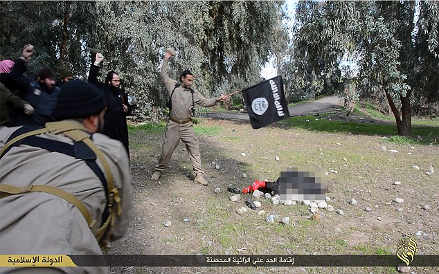 """IS: """"Nhà nước Hồi giáo"""" tự xưng - Page 5 24c3da10"""