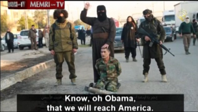 """IS: """"Nhà nước Hồi giáo"""" tự xưng - Page 5 25201710"""