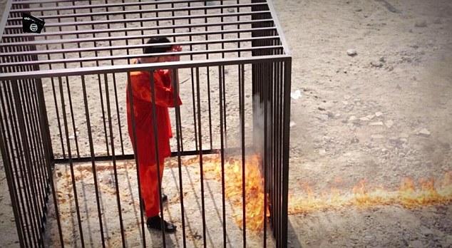 """IS: """"Nhà nước Hồi giáo"""" tự xưng - Page 6 254eea10"""