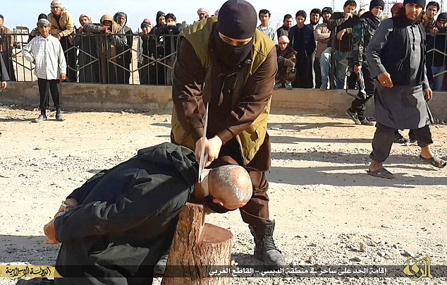 """IS: """"Nhà nước Hồi giáo"""" tự xưng - Page 6 257fe911"""