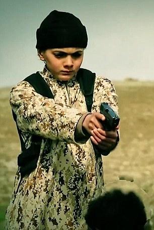 """IS: """"Nhà nước Hồi giáo"""" tự xưng - Page 6 26843a10"""