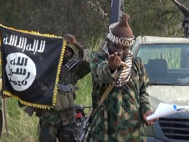 Tổ chức Boko Haram 31-nig10