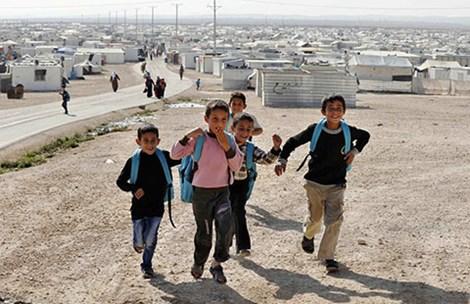 Tình hình Syria cập nhật - Page 3 4-chot10