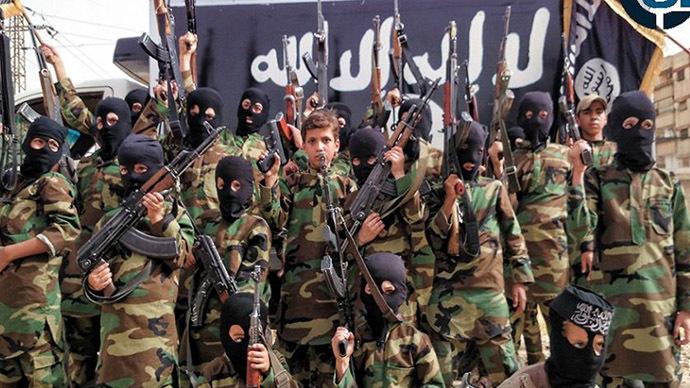 """IS: """"Nhà nước Hồi giáo"""" tự xưng - Page 5 52634610"""