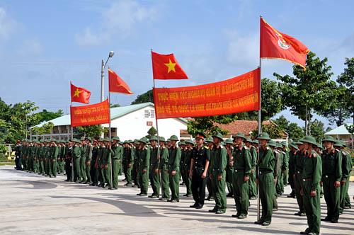 Sư phó Phạm Văn Thuận 54321710