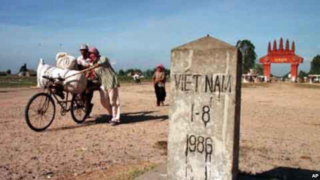 Học viên C2D5 trên chiến trường K năm 1986 5af79110