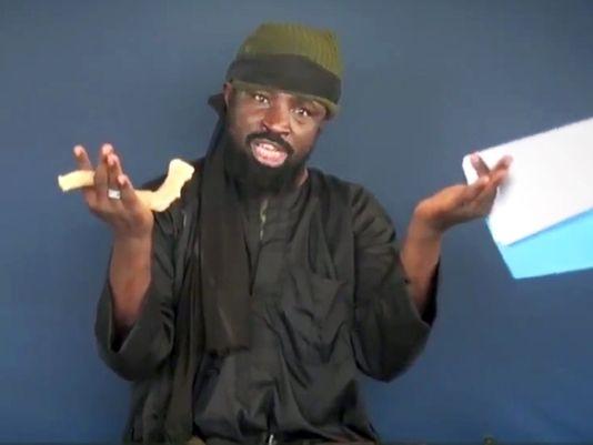 Tổ chức Boko Haram 63561310