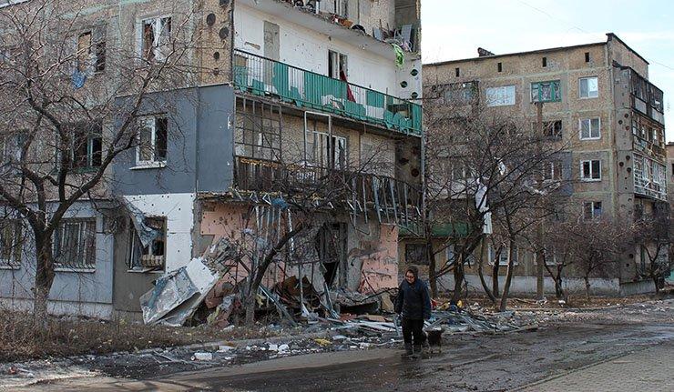 Tình hình Ukraine cập nhật - Page 6 9rian_10