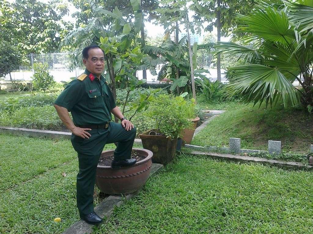 Đại tá Nguyễn Văn Của A7cua11