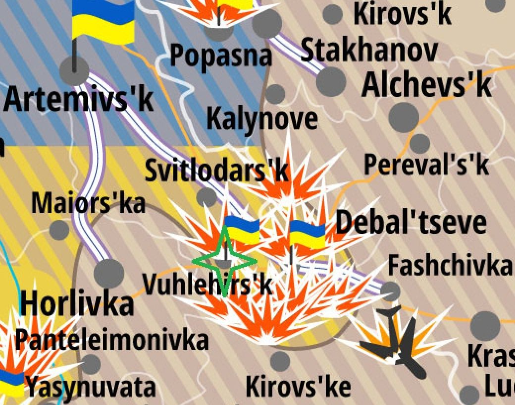 Tình hình Ukraine cập nhật - Page 5 Ato-ma10
