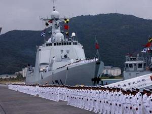Những điểm yếu trí mạng của hải quân Trung Quốc Avatar10