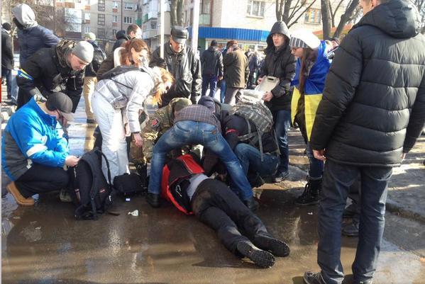 Tình hình Ukraine cập nhật - Page 6 B-cjt910