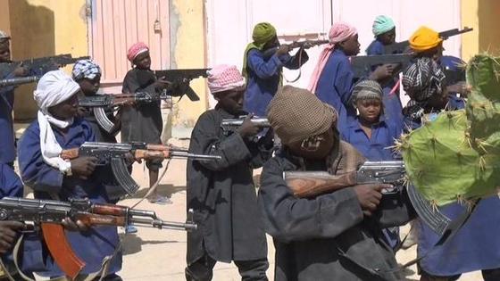 Tổ chức Boko Haram B8mp2c10
