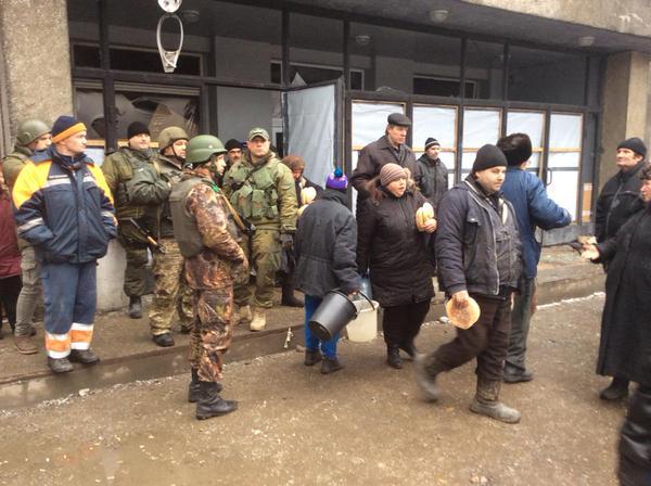 Tình hình Ukraine cập nhật - Page 5 B9brsx10